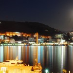 saranda-albania21