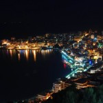 saranda-albania23
