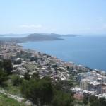 saranda-albania3